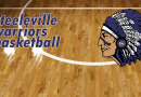 Steeleville Warriors Basketball on Real Country 1230
