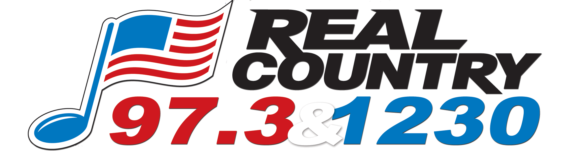 Real Country 1230 WHCO